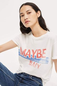29baad1a 230 Best GRAPHIC T-SHIRTS images in 2019 | T shirts, Tee shirts, Tees