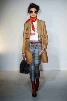 vivienne-westwood-red-label-fall-2012-9
