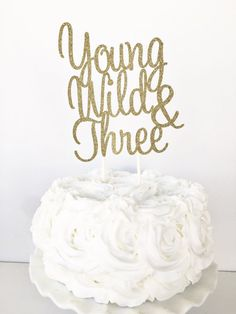 Fête Happy 16th Birthday Cake Bunting Topper Rustique Décoration Manille