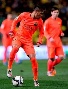 Jogadores de futebol brasileiros keepin