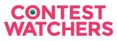 Contest Watchers - International Creative Challenges and Competitions - 2018 - 2019 Art Competitions - Wettbewerb Illustration Competitions, Graphic Design Lessons, Poster Competition, Communication Art, Design Competitions, Cool Websites, Creative, Web Design, Global Design