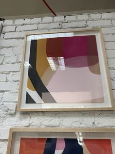 Frame, Home Decor, Art, Homemade Home Decor, Craft Art, Kunst, Interior Design, Gcse Art, Frames