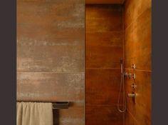 Best CARRELAGE METAL Images On Pinterest Subway Tiles Tiles - Faience cuisine et tapis luxembourg