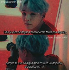 17 Kpop, Girl Tips, V Taehyung, Bts Jimin, Bts Memes, Tumblr, Feelings, Life, Kirito