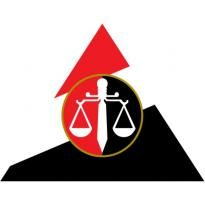 Logo of Egyptian Bar Association Vector Format, Eps Vector, Egyptian, Vinyl Decals, Bar, Logos, Free, Logo