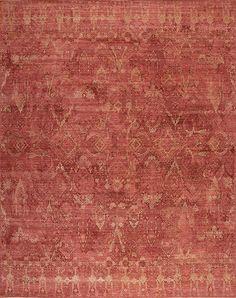 Manhattan Series - 131497 Manhattan Reserve Bryanat Park - Samad - Hand Made Carpets Manhattan Series, Rugs On Carpet, Carpets, Bryant Park, Handmade Decorations, Rugs Online, Pink Rugs, Design, Farmhouse Rugs