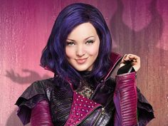 I got: Mal.Which Descendants Character Are You? Descendants Mal And Ben, Descendants Characters, Disney Channel Descendants, Descendants Cast, Descendants Videos, Zombie Disney, Disney Xd, Disney Stuff, Kenny Ortega