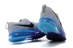 wholesale cheap nike shox shoes for women
