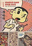 Sonny Liew - Charlie Chan Hock Chye : une vie dessinée | Charlie Chan Hock Chye.