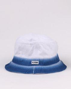1bc24d6099e05f 50 Best Mens Hats 2018 images | Hats for men, Baseball hats, Urban ...
