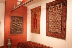 Gb-Rugs_Show-room_2