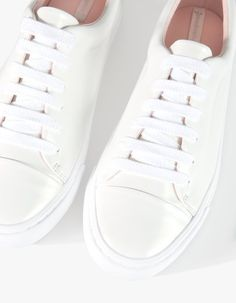 Pearly plimsolls - ALL - Stradivarius United Kingdom Plimsolls, Superga, Sneakers, Clothes, Shoes, France, Style, Winter Sale, Trends