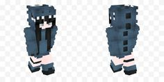 Fecha: 2019-08-11, Perfiles: ★394 Minecraft Skins Cute, Minecraft Ideas, Mc Skins, Kawaii Clothes, Julia, Aesthetics, Goal, Alphabet, Minecraft Girl Skins