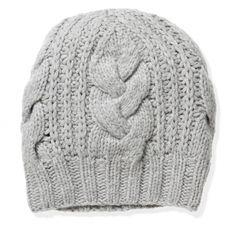 IRIS VON ARNIM HAT