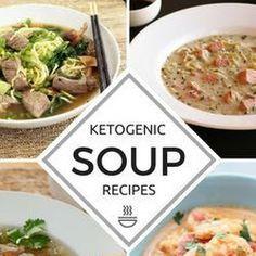 Creamy Potato Soup - Cool Kitchen Keto Chicken Soup, Keto Soup, Chicken Soup Recipes, Easy Soup Recipes, Slow Cooker Chicken, Great Recipes, Creamy Potato Bacon Soup, Broccoli Cheese Soup, Cheesy Potatoes