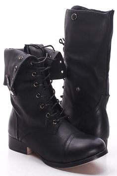 1000  images about Combat Boots on Pinterest | Casual boots, Steve ...