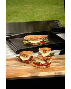 Great BBQ  griddle Walmart $25.98