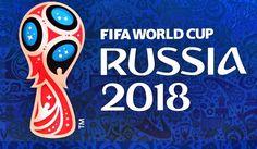 Выпуск юбилейных монет в честь ЧМ по футболу 2018 года - http://god-2018s.com/novosti/vypusk-yubilejnyx-monet-v-chest-chm-po-futbolu-2018-goda