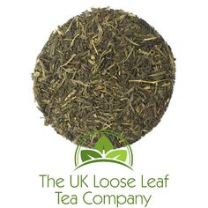 Fancy Sencha Organic. An exquisite, delicately leafed Sencha: light green in the cup, with a continual but gentle breath of bitter sweetness. Cup Colour: chartreuse. Amount of tea per cup: 1 heaped teaspoon. Brewing time: 2-3 min. Certified Organic