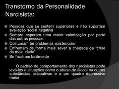transtorno da personalidade #narcisista. #abuso https://sobreviviendoapsicopatasynarcisistas.wordpress.com/