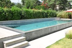 Pool 600 × 403 pixels Fortunately professional home decorators a