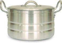 Tosiba Pack of 4 Casserole Set(14 L)