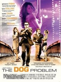 Dog Problem,