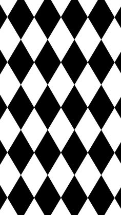 Black And White Wallpaper, Wallpapers, Quilts, Blanket, Contemporary, Rugs, Home Decor, Farmhouse Rugs, Decoration Home