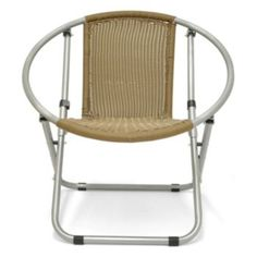 Urban+Shop+Saucer+Chair