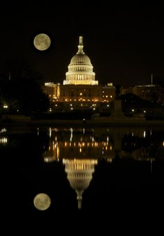 Gorgeous picture of Washington D.C. by JP Terlizzi; for more info on family friendly DC travel, see our website at: http://exploretheworldwithyourkids.com/washington-dc-and-old-town-alexandria/