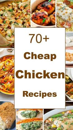 mâncăruri simple ieftine pentru pierderea în greutate