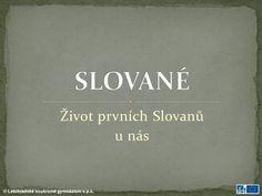 Život prvních Slovanů u nás> Halloween, Historia, Spooky Halloween