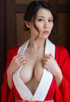 matsuoka_china_2106_046.jpg 1,278×1,850 ピクセル