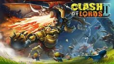 clash-of-lords-1024x575
