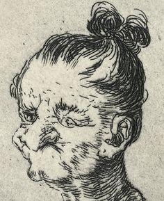 More Goya, close up Satirical Cartoons, Art Forms, Vignettes, Printmaking, Art Drawings, Fine Art Prints, Portrait, Illustration, Etchings