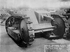 Ford 3-Ton M1918 - Wikipedia