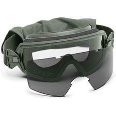 4add1709403 12 Best military eyewear images