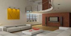 Dall'idea al progetto con il Rendering 3D - Per il Contract - Click the image