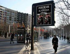 Academia, Times Square, Street View, Travel, Plays, Parking Lot, Viajes, Destinations, Traveling