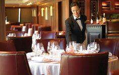 Oceania Cruises: Upgrade garantito per i Caraibi