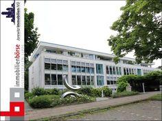 Wohnen am Oetkerpark - Modernes Stadthaus im Bielefelder Westen