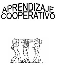 Un magnífico documento recopilado por Emilio Arranz en el que nos explica el arte de la cooperación en la escuela y algunas técnicas para...