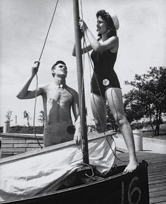 Chicago 1943 Photo: Charles E. Steinheimer