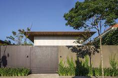 Galeria de Casa MLA / Jacobsen Arquitetura - 5