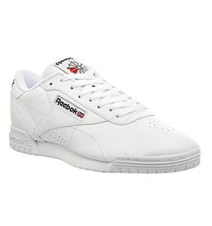 best website a164f 86caf Find a huge range of mens sneakers from top brands including Converse, Nike,  Puma, adidas   more.