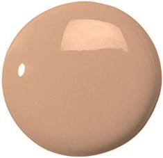 13abbfcb9b6 COVERGIRL Advanced Radiance Age Defying Foundation Makeup Classic Beige, 1  oz Fruit Water, Even
