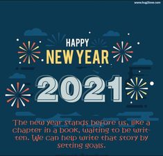 Business New Year Wishes, New Year Wishes Quotes, Quotes About New Year, Year Quotes, Happy New Year 2015, Happy New Year Wishes, New Year Greetings, Wish Quotes, Love Quotes For Her
