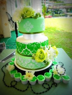 Carvel Ice Cream Wedding Cakes Philadelphia Wedding Cakes I Want This So Badly