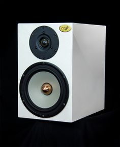 Audiofilia AF-Speakers designs and manufactures ultra high performance audio products to reproduce music and sounds with the highest fidelity using S-System technology. Small Speakers, Loudspeaker, Audiophile, Design, Speakers