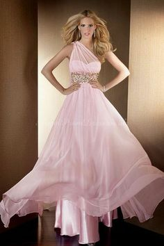 Maid of honor dress this is perfect!!